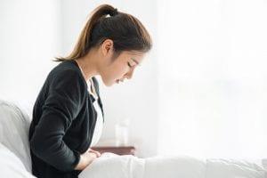 sangerare fibrom uterin
