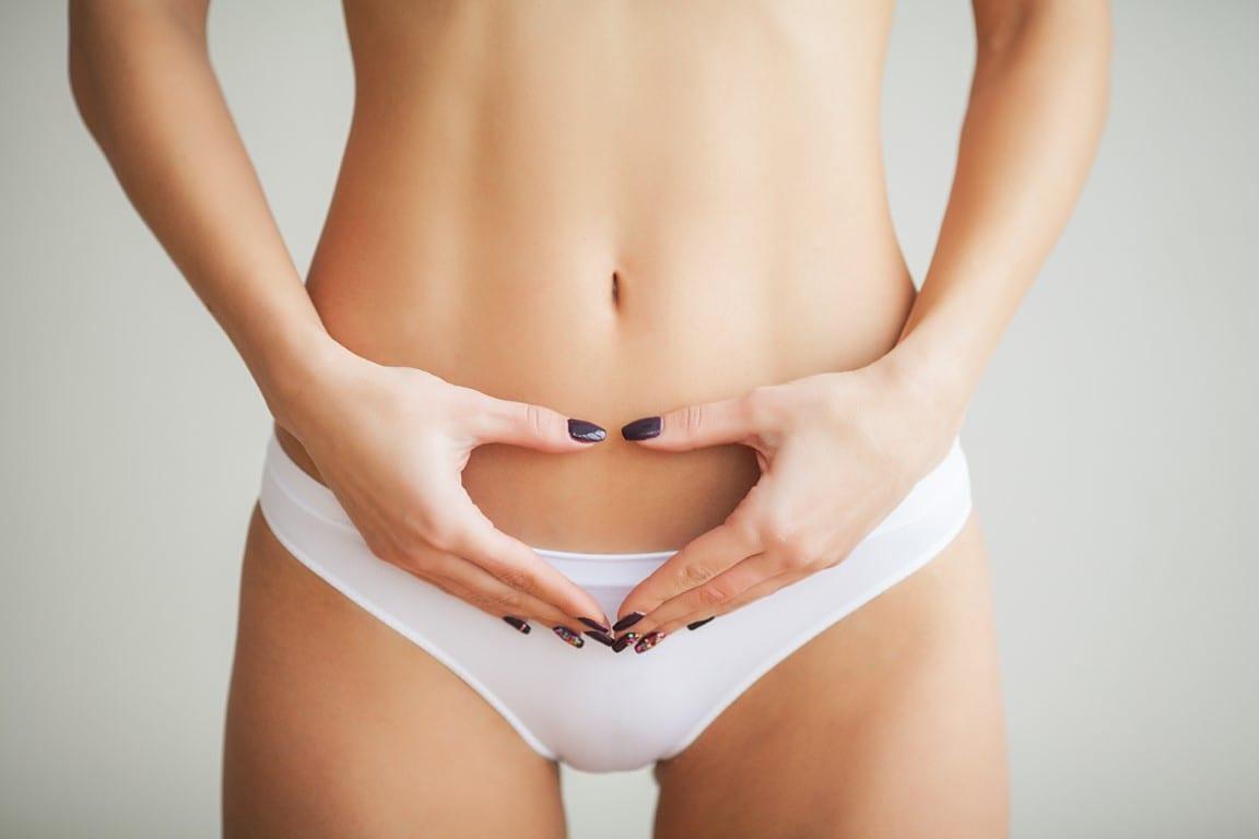 simptome fibrom uterin