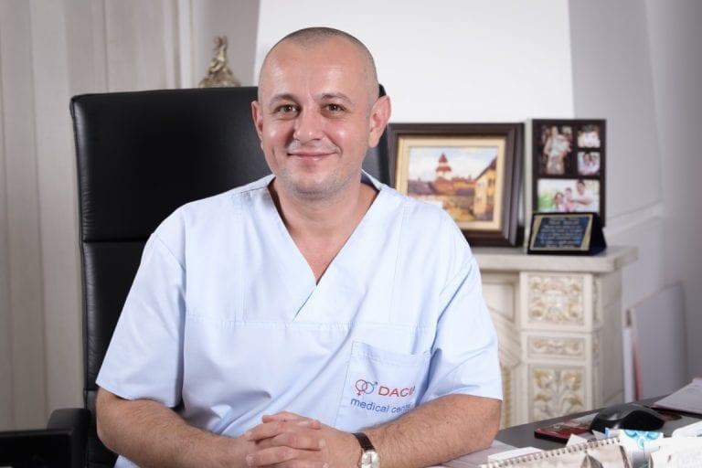 dr-Ciprian-Pop-Began