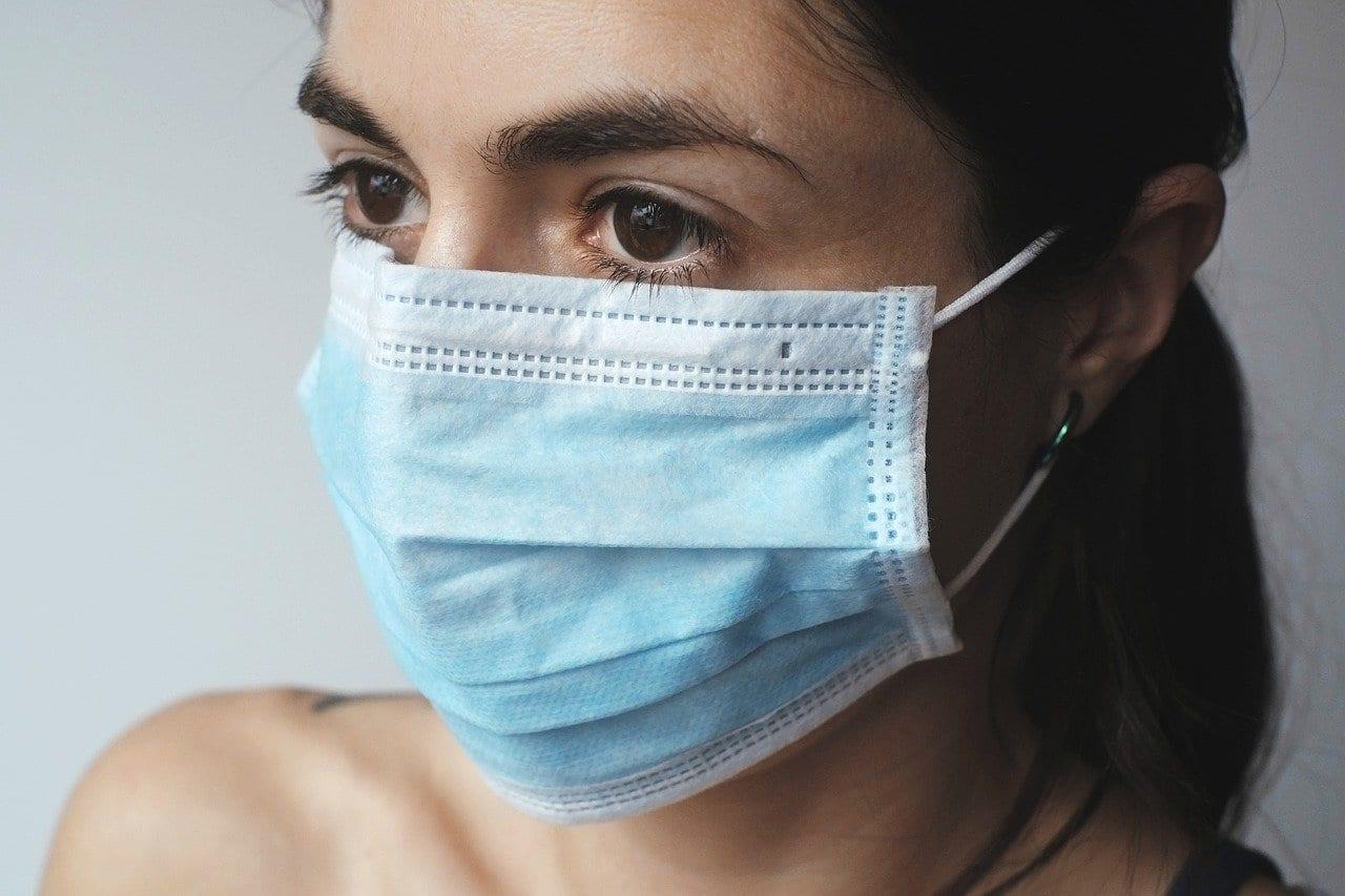 protectie coronavirus in sarcina