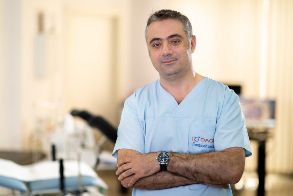 dr chadi muheidli medic primar