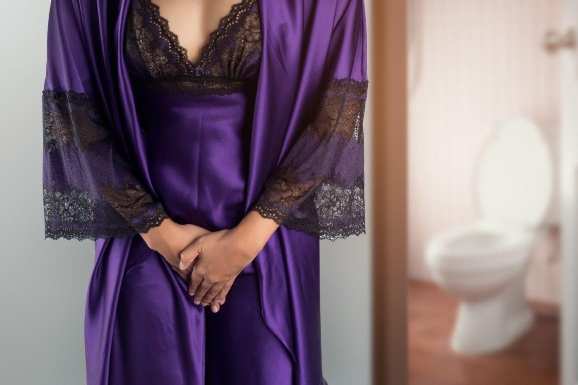 simptome infectii urinare in sarcina