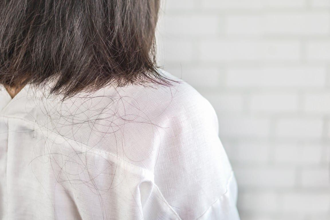 simptome lipsa menstruatie