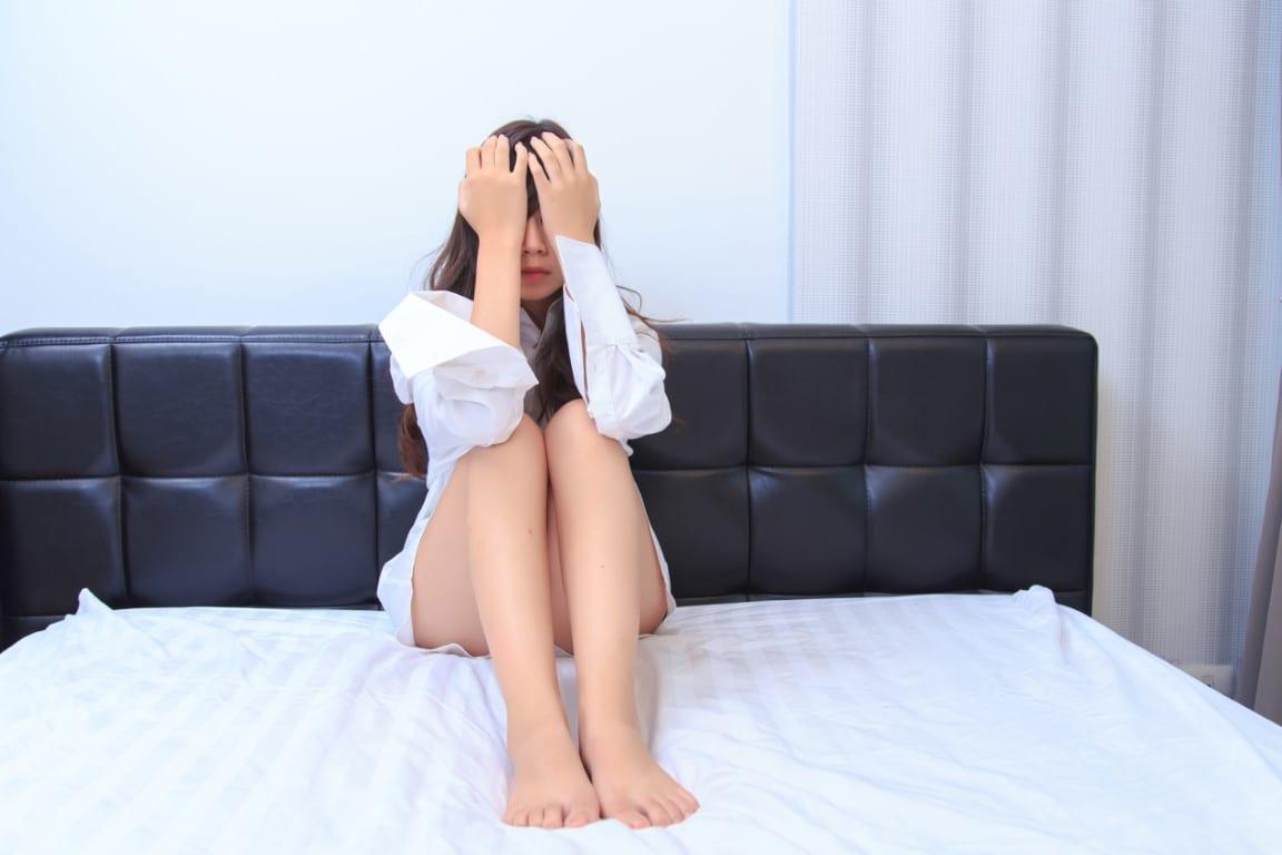 cauze avort spontan