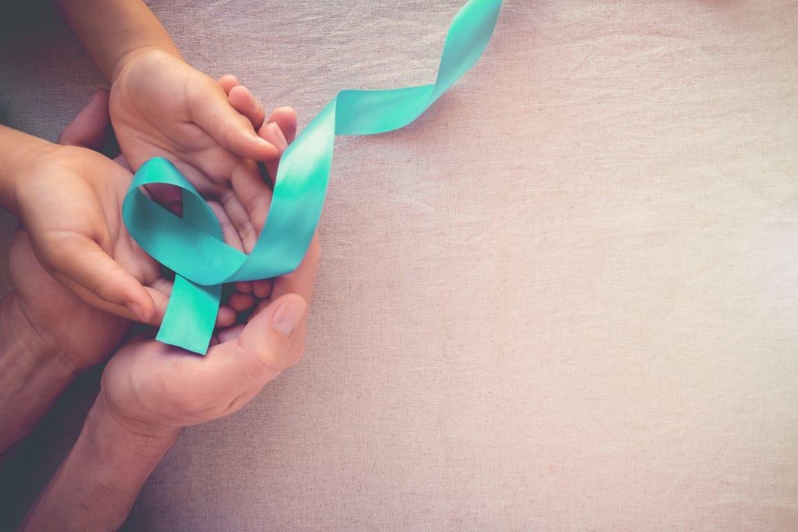 chisturi ovariene cancer