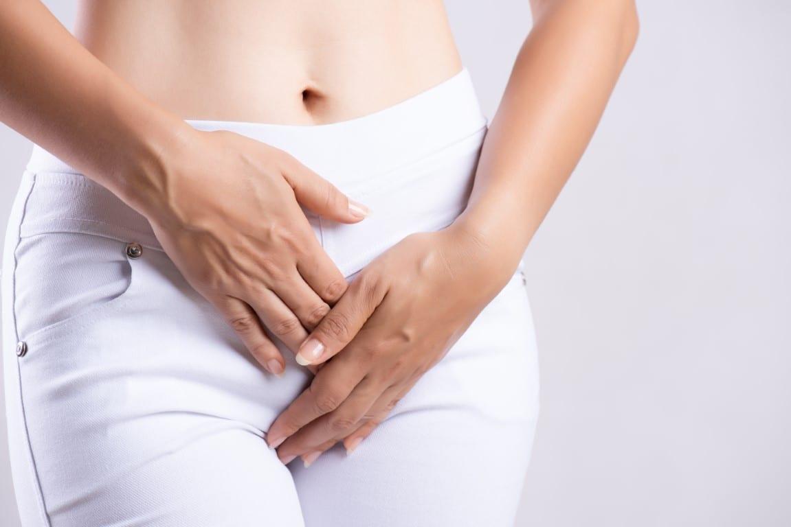 chisturi ovariene