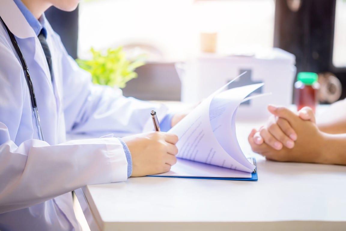 analize obligatorii sarcina