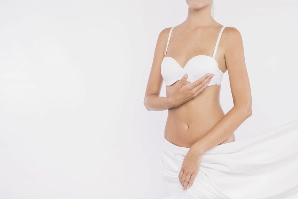 modificari sani sarcina
