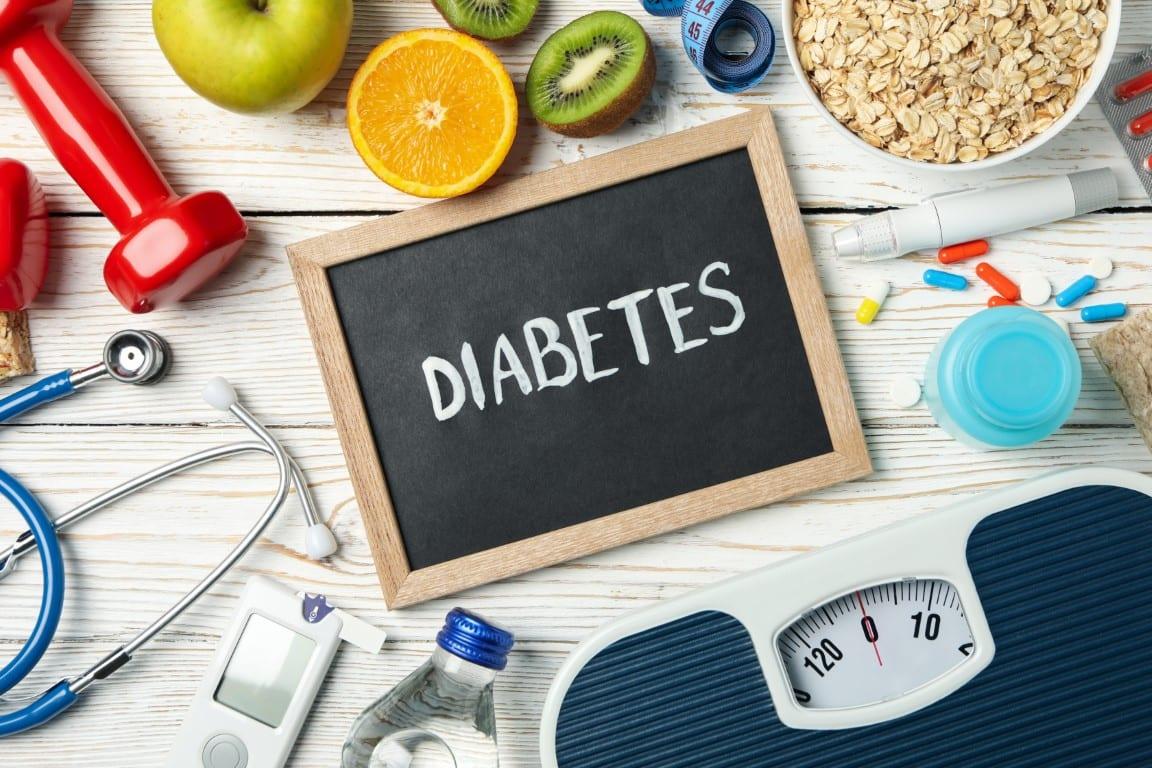 semne diabet gestational