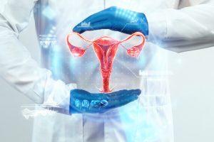 tratament afectiuni ginecologice frecvente