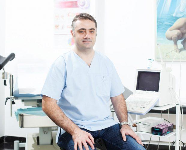 chadi medical center