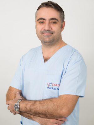 dr chadi dacia