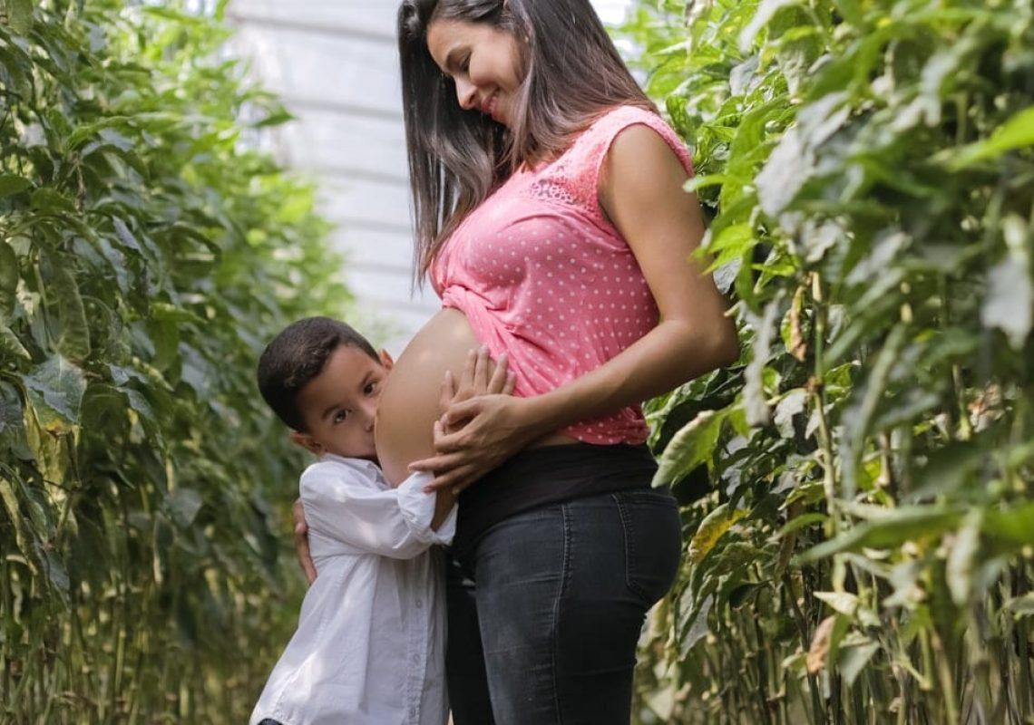 infertilitate secundara
