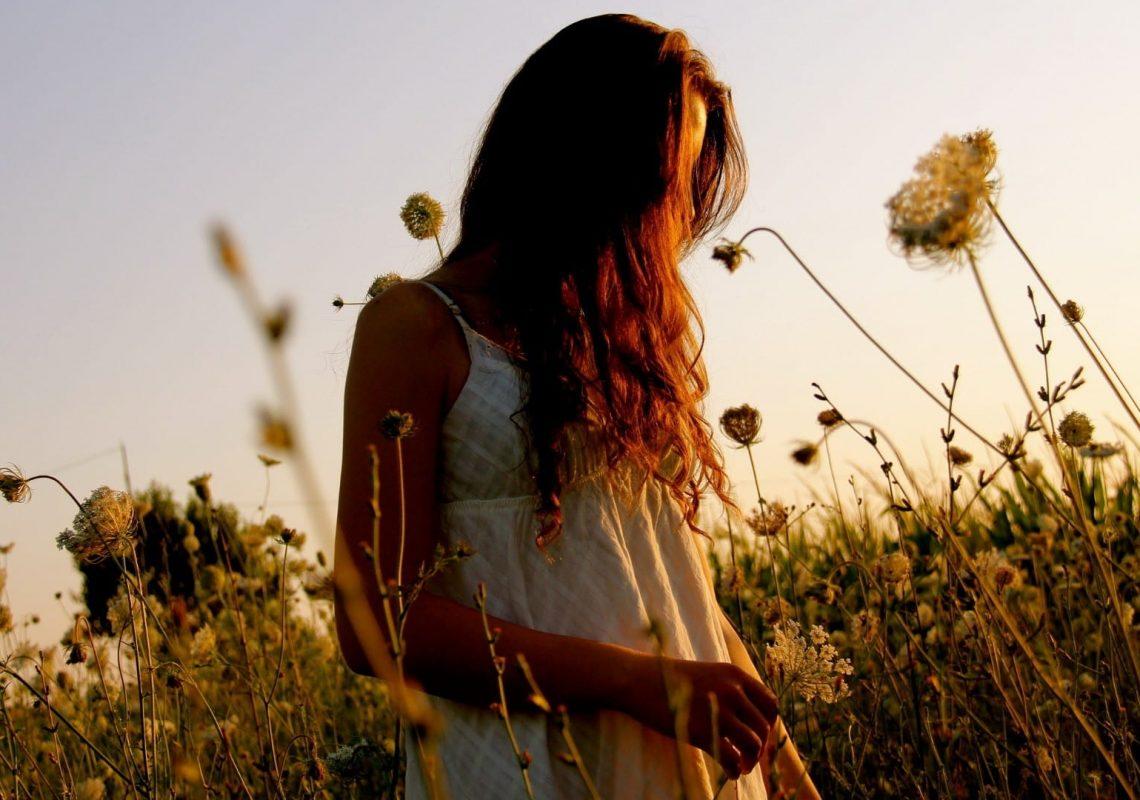 sangerari abundente inainte de menopauza