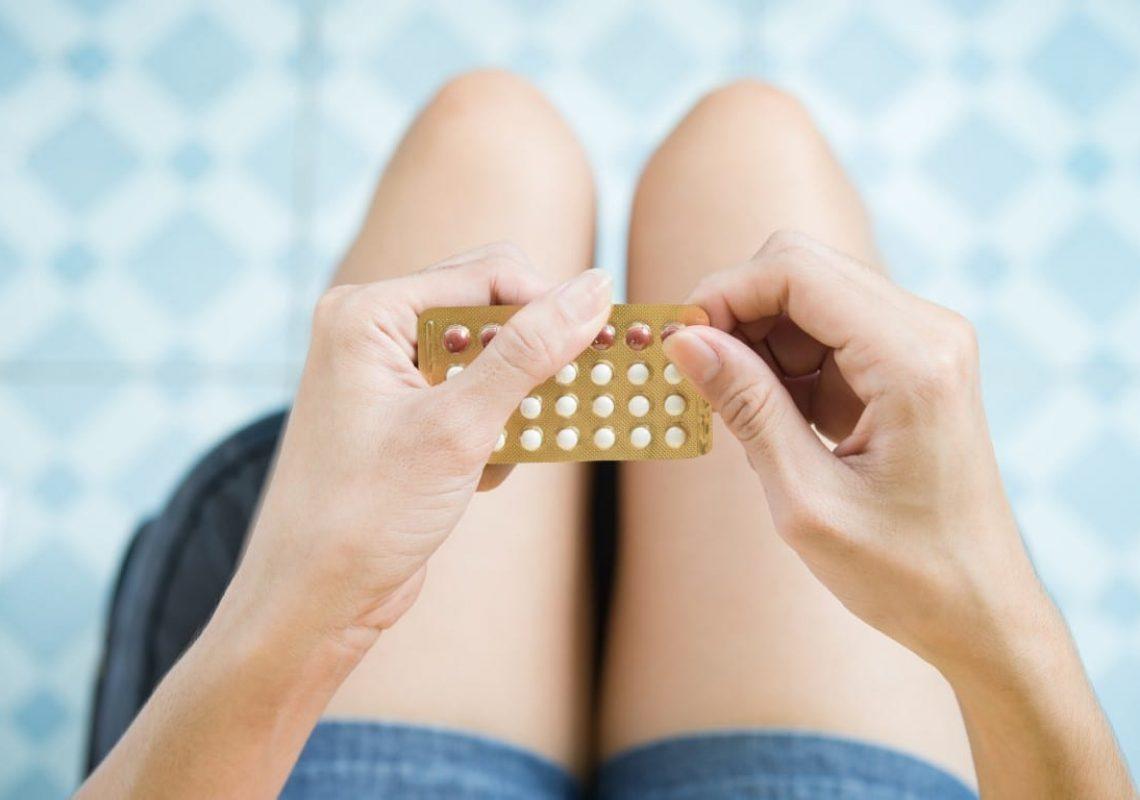 sarcina dupa contraceptie